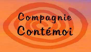 Ass. COMPAGNIE CONTEMOI